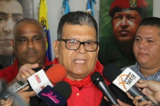 Vamos a la reactivación económica de la República Bolivariana de Venezuela