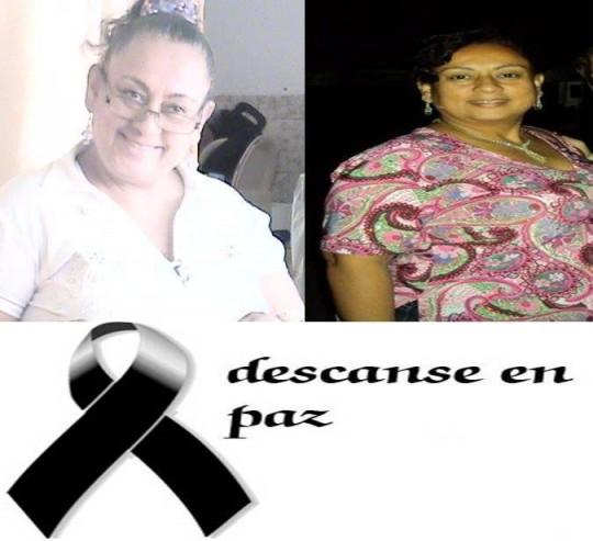 Martha Garrido