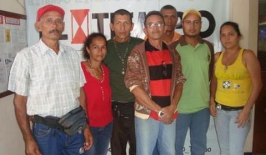 trabajadores_de_la_alcaldia_de_valera