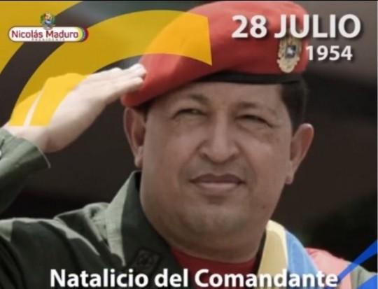 Hugo-Chávez-1-e1501258242907