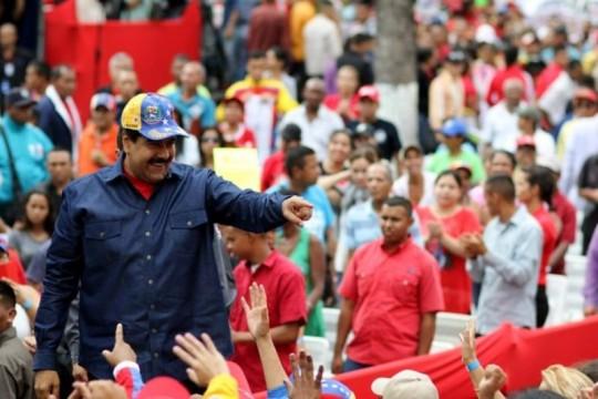 Nicolas-Maduro-1