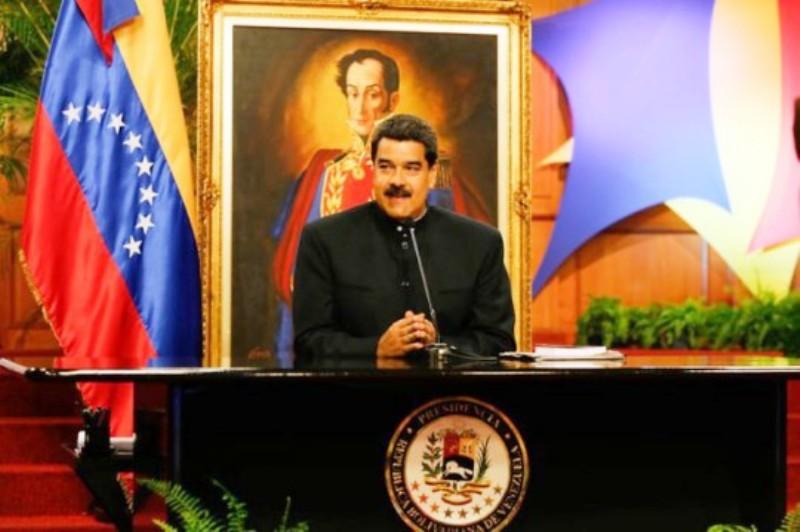 Nicolás-Maduro-Rueda-Internacional-540x359