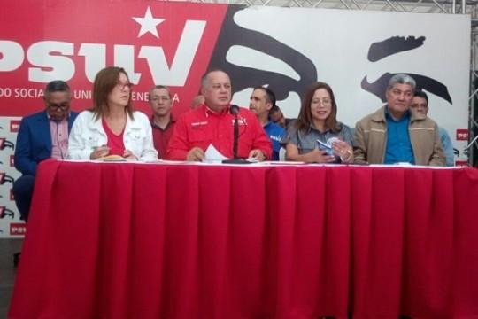 Diosdado-Cabello-6-540x360