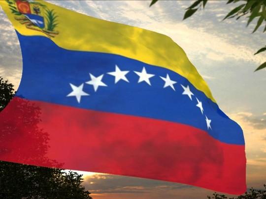Bandera-e1520610619116-540x403
