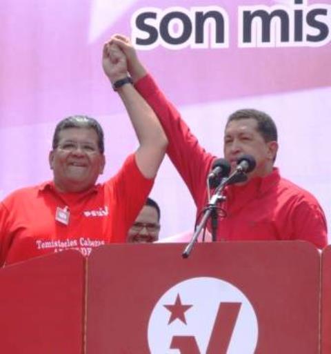 presidente-chavez-y-temistocles