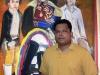 carlos-iglesias-dirigente-nacional-del-mep.jpg