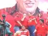 concentracion-con-el-presidente-chavez.jpg