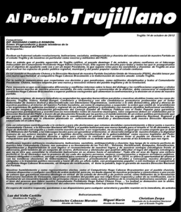 aviso-de-prensa-al-pueblo-trujillano-3-copia