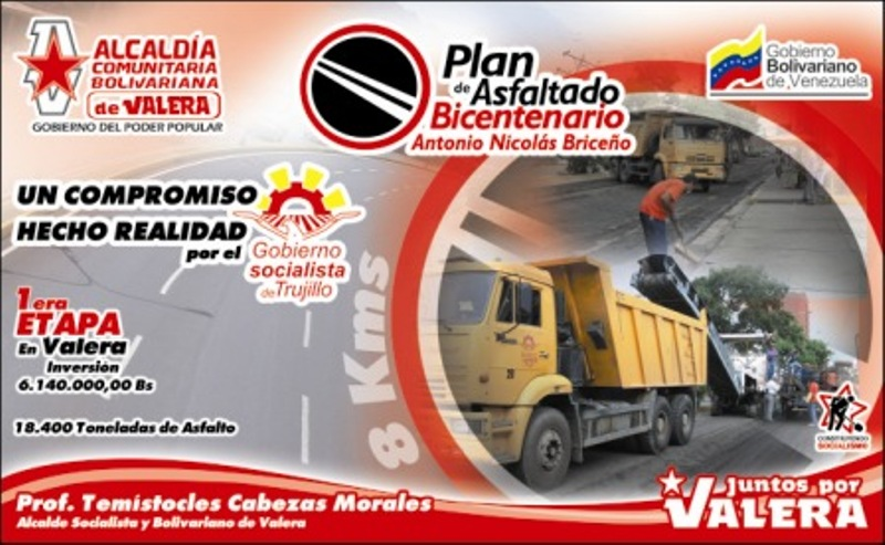 aviso-de-prensa-plan-de-asfaltado-bicentenario-1-copia