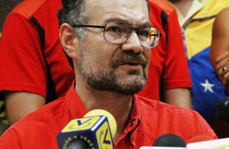 eduardo-saman-presidente-indepabis