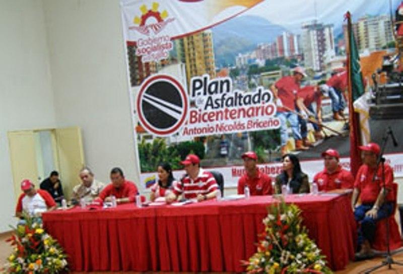 nota_plan_asfaltado1