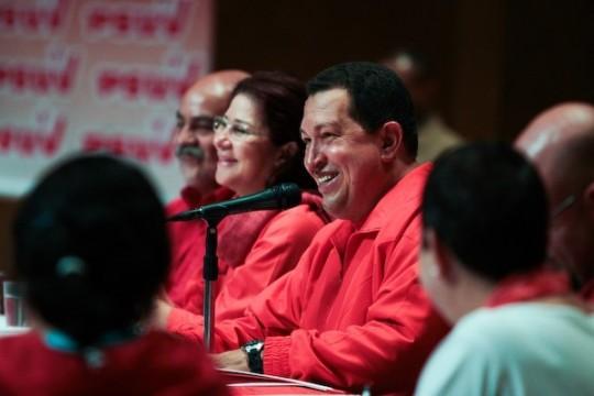 presidente-chavez1-540x360
