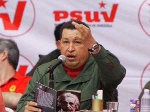 presidente-chavez2-300x225