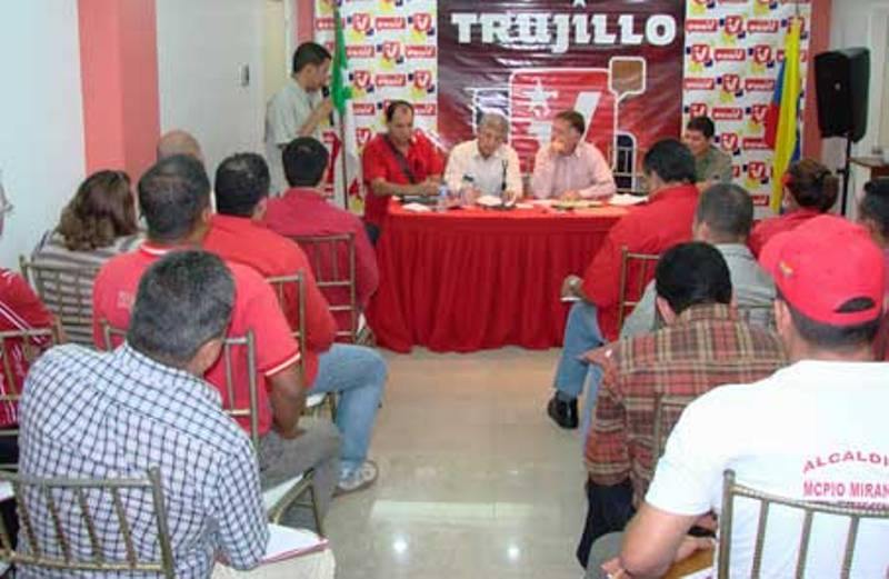 psuv-region-occidental