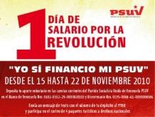 1-dia-de-salario-por-la-revolucion