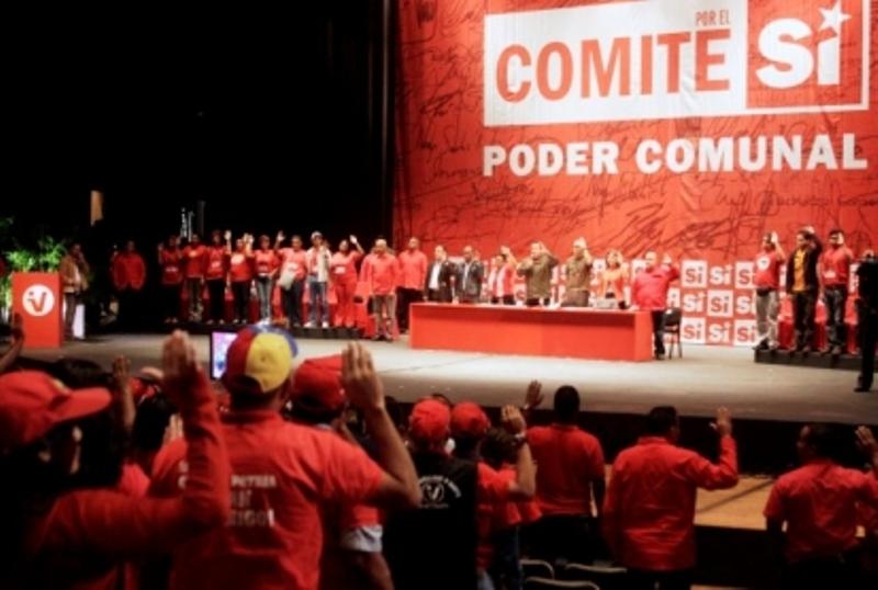 abn-07-01-2009-chavez_enmienda_si_02_0.jpg
