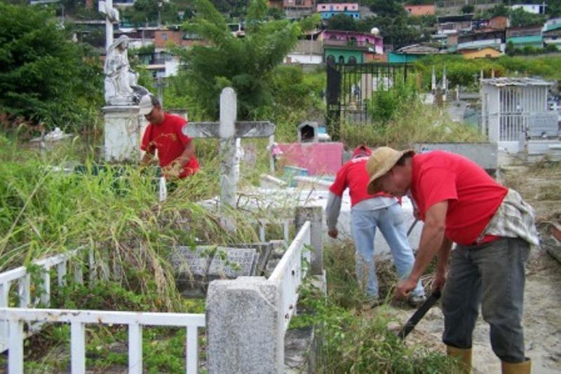 cementerio-2.jpg