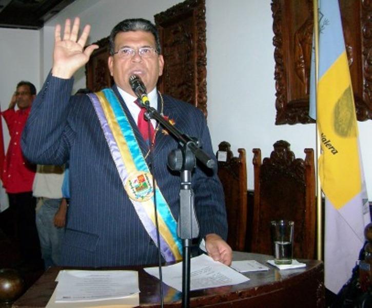 el-alcalde-de-valera-juramenta-asu-nuevo-equipo-de-trabajo.jpg