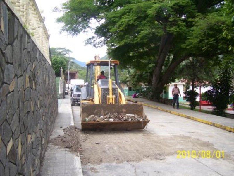 grafica-2trabajos-de-limpieza-en-la-parroquia-mendoza-del-valle-de-momboy.jpg