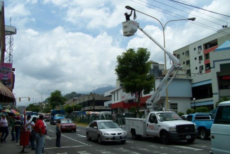 grafica-3remozamiento-de-la-avenida-bolivar.jpg