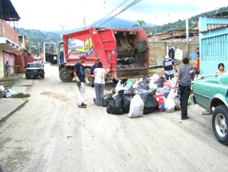 guerra-contra-la-basura.jpg
