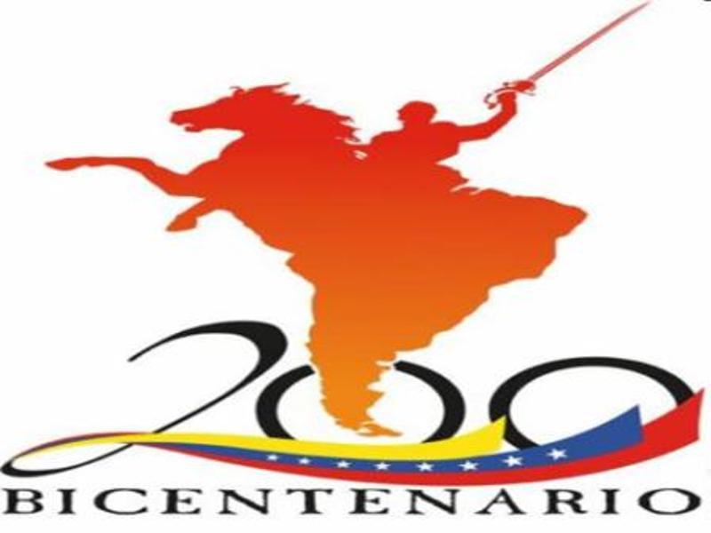 logo-bicentenario.jpg