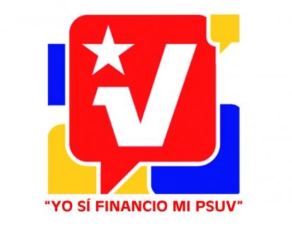 logo-psuv-new_0.jpg