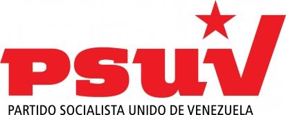 logo-psuv-positivo_0.jpg