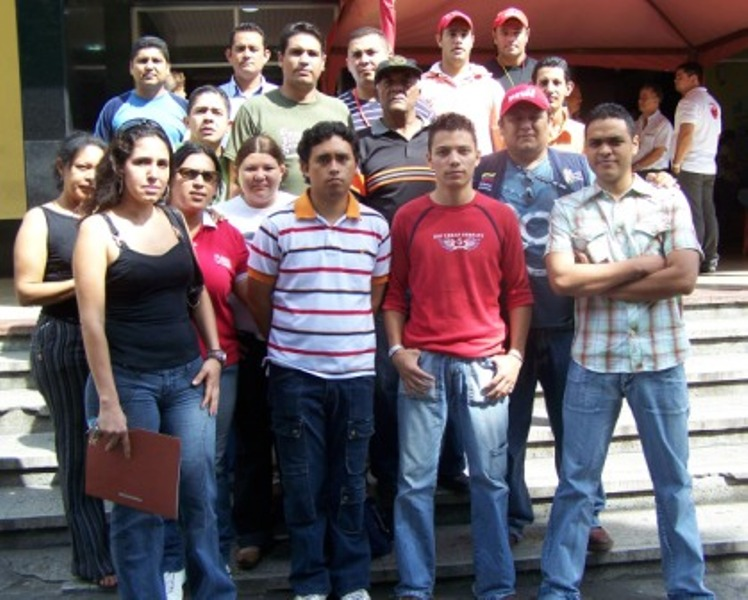 los-estudiantes-invitan-al-publico-en-general-al-foro.jpg