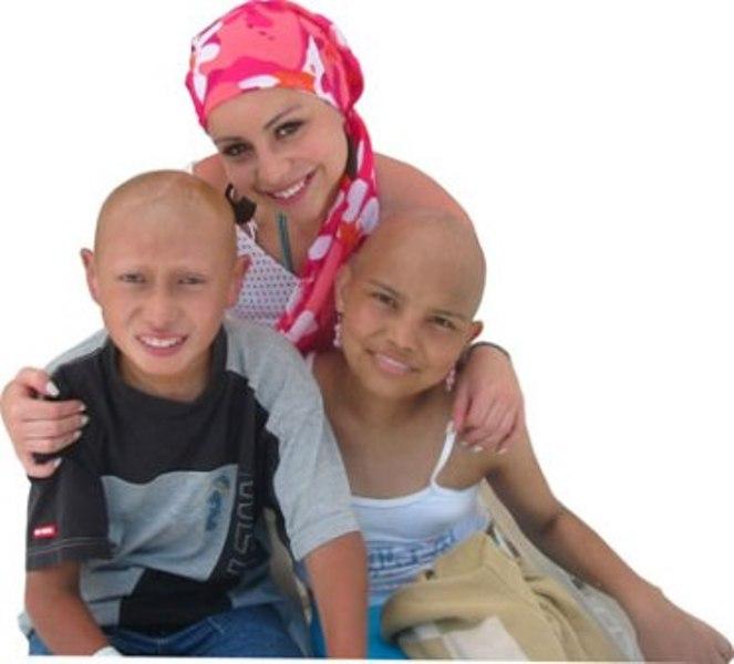 ninos-cancer-1.jpg